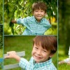 Cincinnati children's photographer