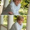 Cincinnati Teen Photographer