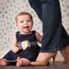 Cincinnati baby photographer