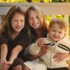 cincinnati unique family photographer