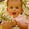 cincinnati unique baby photographer