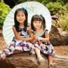 cincinnati unique childrens photographer