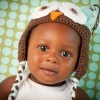 A2C baby photography