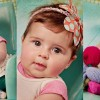 Cincinati baby photography