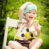 cincinnati toddler photography