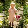 cincinnati toddler photographer